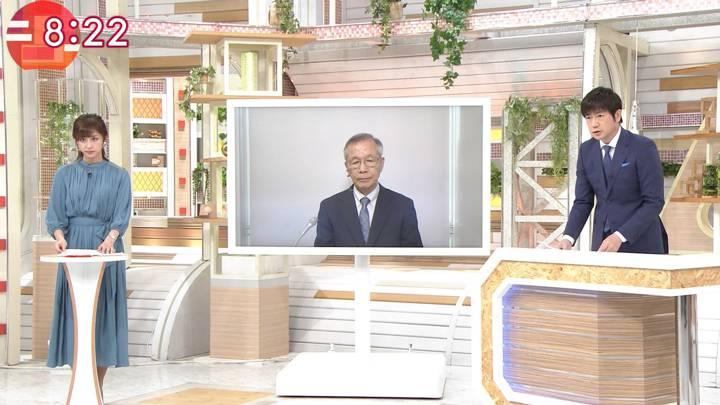 2020年07月06日斎藤ちはるの画像04枚目