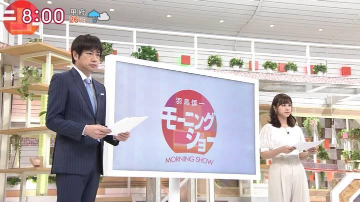 2020年07月09日斎藤ちはるの画像01枚目