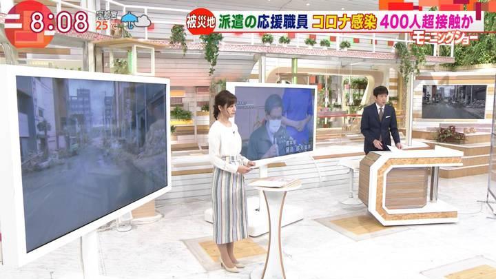 2020年07月14日斎藤ちはるの画像03枚目