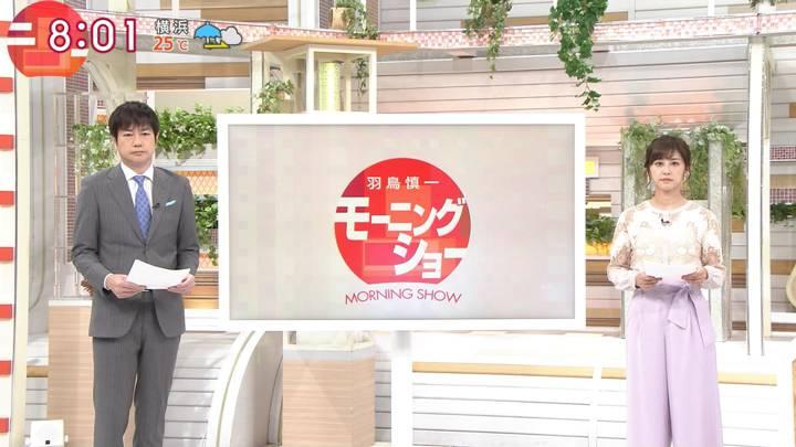 2020年07月30日斎藤ちはるの画像01枚目