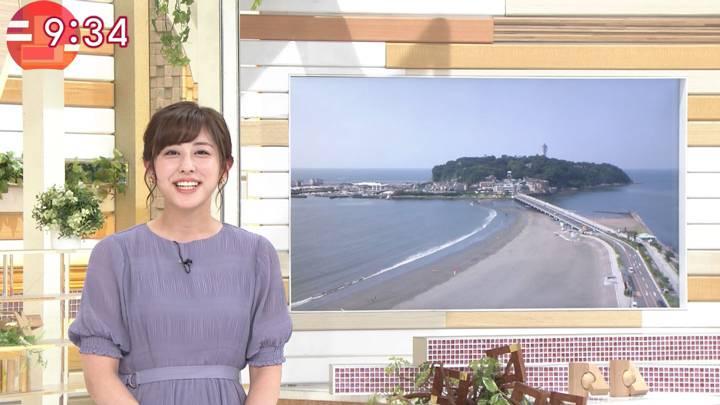 2020年08月05日斎藤ちはるの画像11枚目