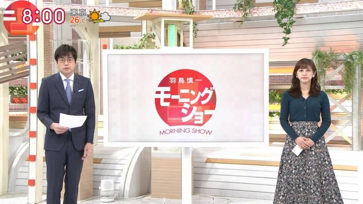 2020年10月13日斎藤ちはるの画像01枚目