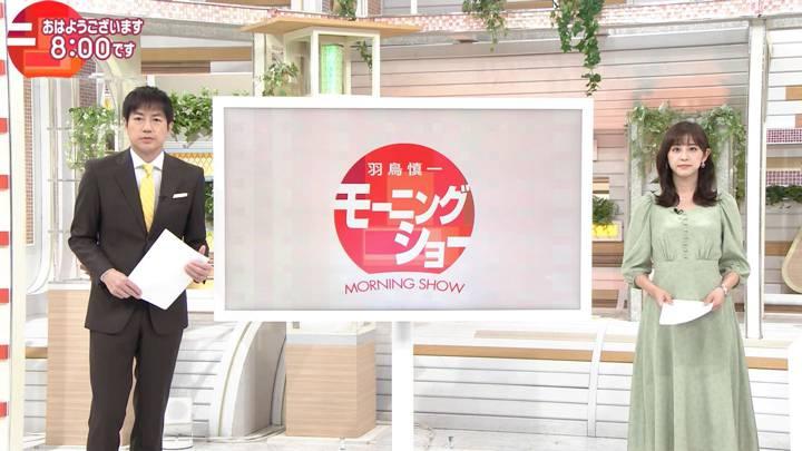 2020年10月29日斎藤ちはるの画像01枚目