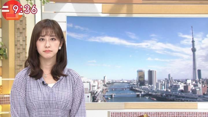 2020年11月09日斎藤ちはるの画像02枚目