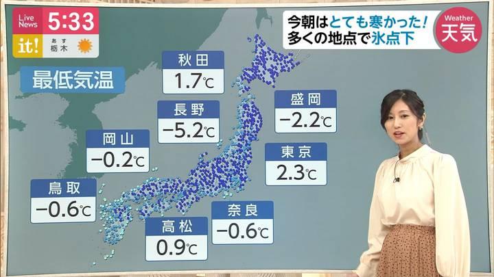 2020年03月17日酒井千佳の画像02枚目