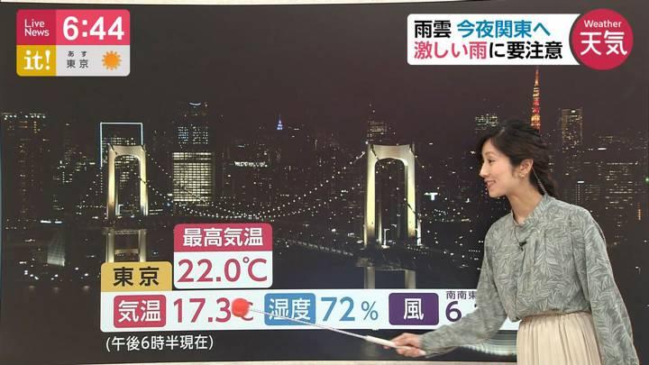2020年03月19日酒井千佳の画像05枚目