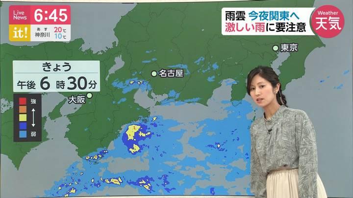 2020年03月19日酒井千佳の画像06枚目