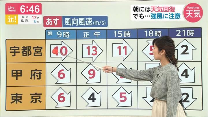 2020年03月19日酒井千佳の画像07枚目