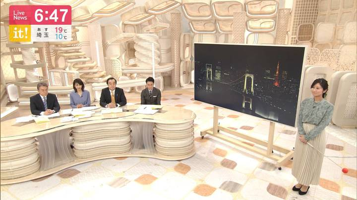 2020年03月19日酒井千佳の画像09枚目