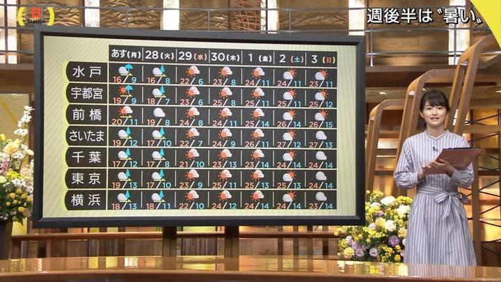 2020年04月26日佐藤ちひろの画像02枚目