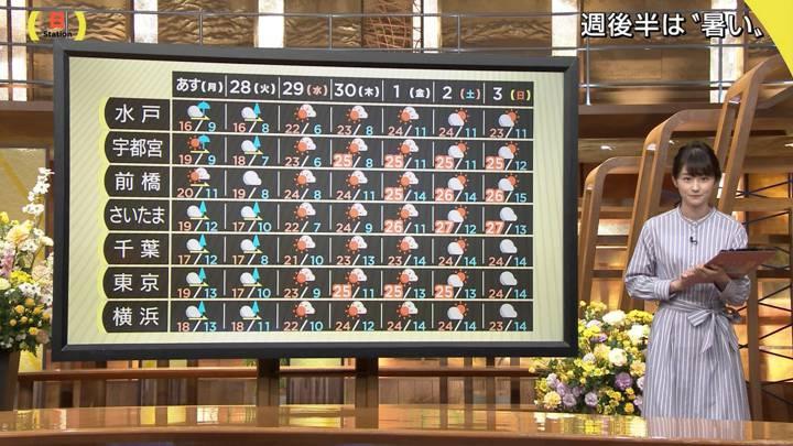 2020年04月26日佐藤ちひろの画像03枚目