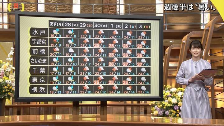 2020年04月26日佐藤ちひろの画像04枚目