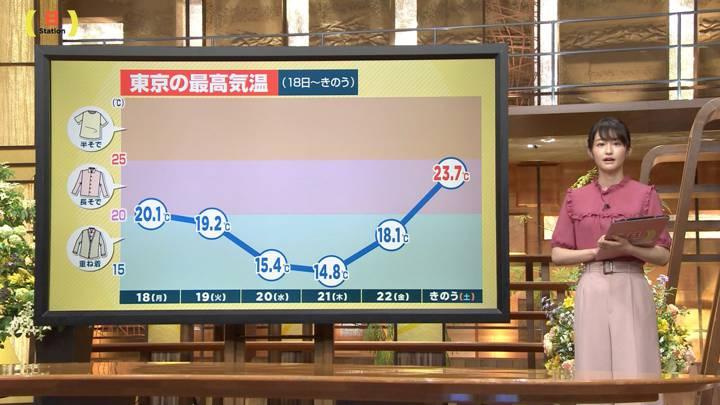 2020年05月24日佐藤ちひろの画像04枚目