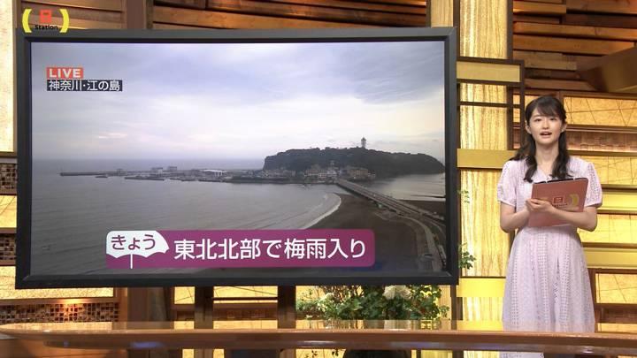 2020年06月14日佐藤ちひろの画像01枚目