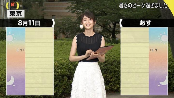 2020年08月23日佐藤ちひろの画像03枚目