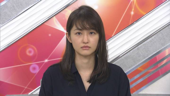 2020年11月06日佐藤ちひろの画像01枚目