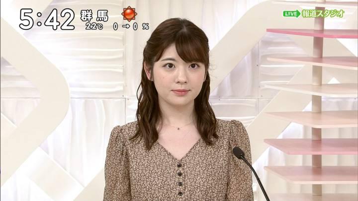 2020年03月21日佐藤真知子の画像02枚目
