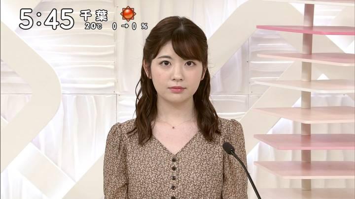 2020年03月21日佐藤真知子の画像03枚目