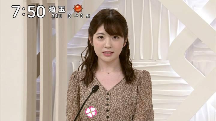 2020年03月21日佐藤真知子の画像21枚目