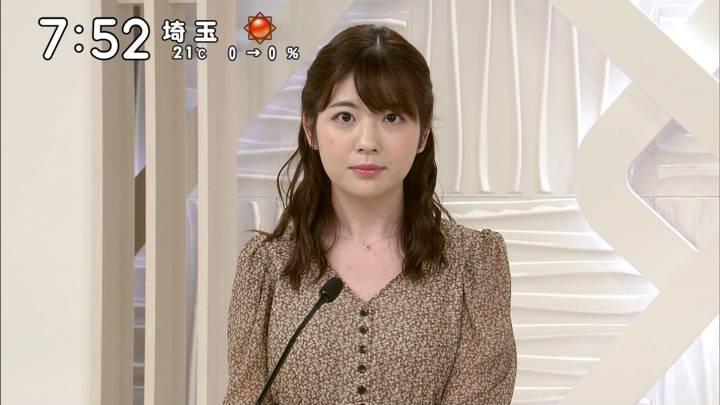 2020年03月21日佐藤真知子の画像22枚目
