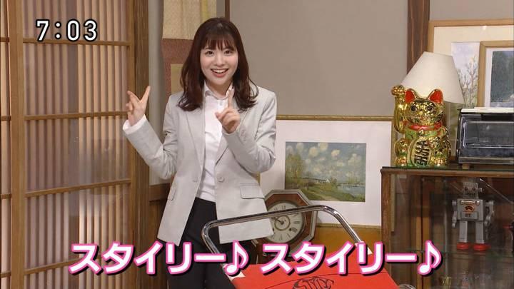 2020年03月22日佐藤真知子の画像02枚目
