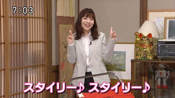 2020年03月22日佐藤真知子の画像03枚目