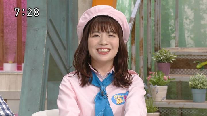 2020年03月22日佐藤真知子の画像14枚目