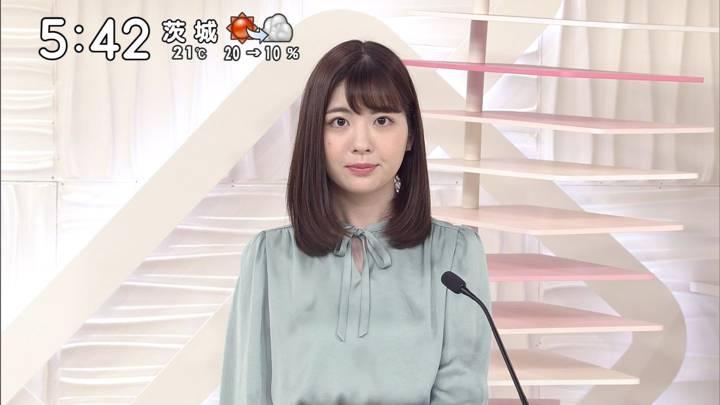 2020年04月04日佐藤真知子の画像02枚目