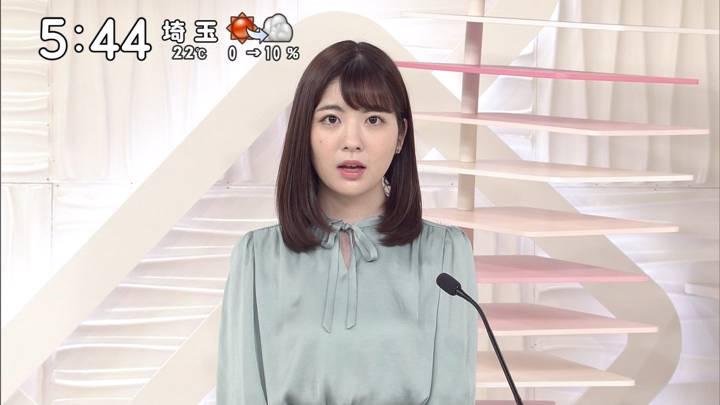 2020年04月04日佐藤真知子の画像03枚目