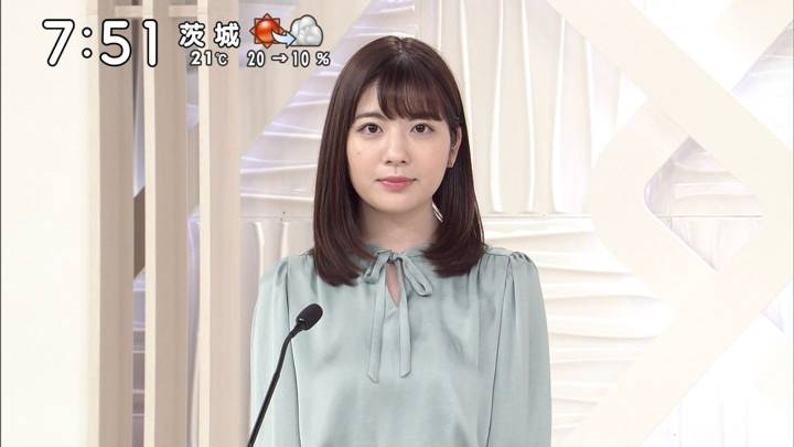2020年04月04日佐藤真知子の画像06枚目
