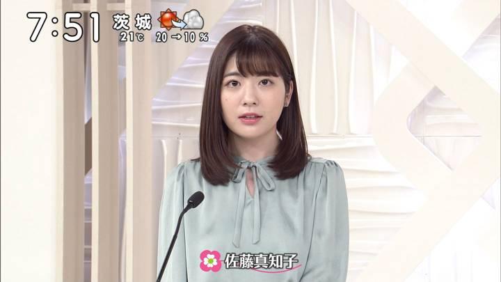 2020年04月04日佐藤真知子の画像08枚目