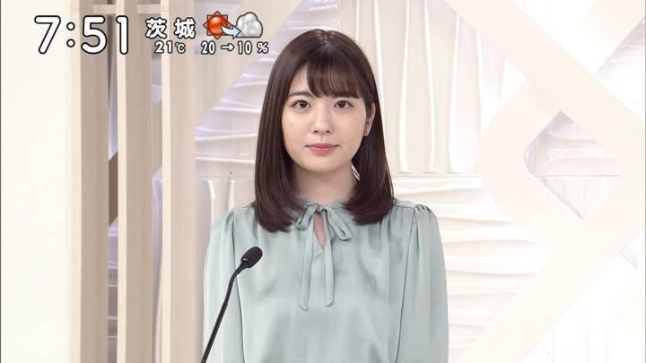 2020年04月04日佐藤真知子の画像09枚目
