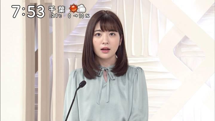 2020年04月04日佐藤真知子の画像10枚目