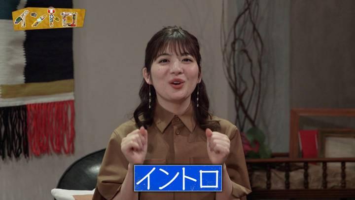 2020年04月12日佐藤真知子の画像20枚目