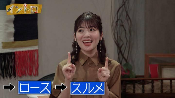 2020年04月12日佐藤真知子の画像21枚目