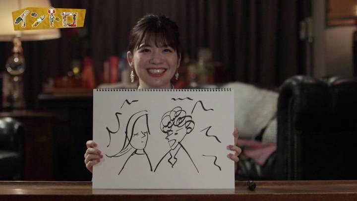 2020年04月13日佐藤真知子の画像07枚目