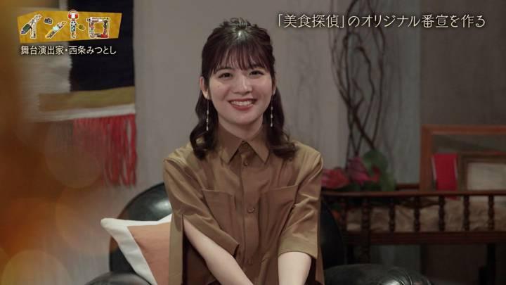2020年05月03日佐藤真知子の画像10枚目