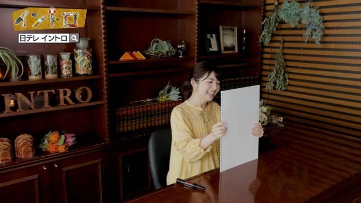 2020年05月06日佐藤真知子の画像11枚目