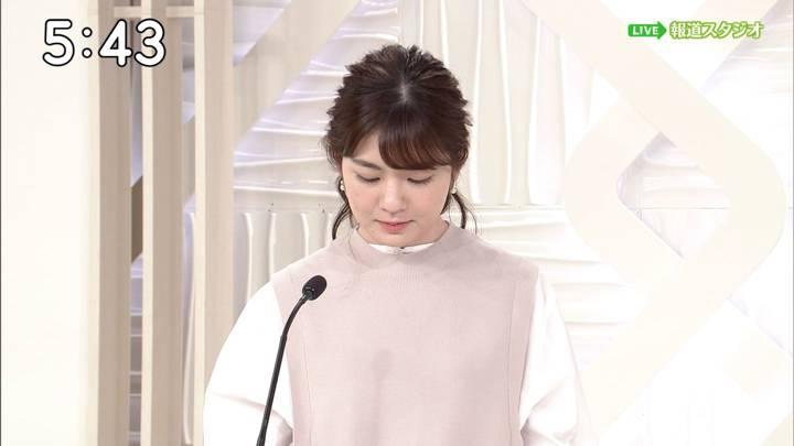 2020年05月09日佐藤真知子の画像02枚目