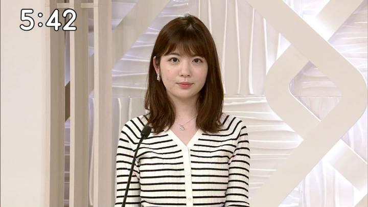 2020年05月16日佐藤真知子の画像01枚目