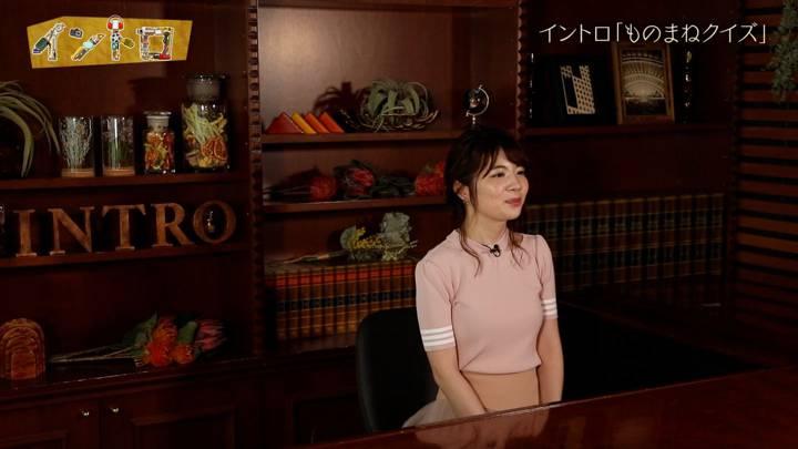 2020年05月18日佐藤真知子の画像02枚目