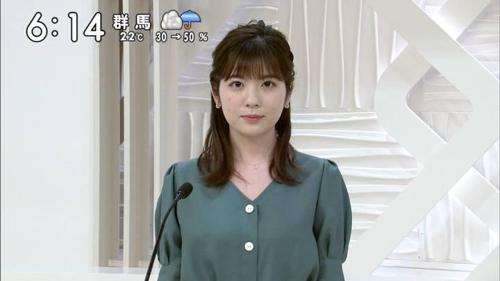 2020年05月23日佐藤真知子の画像02枚目