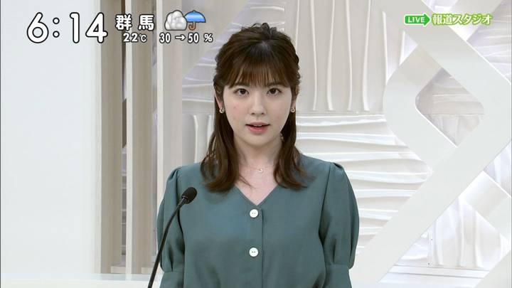 2020年05月23日佐藤真知子の画像03枚目