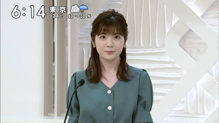 2020年05月23日佐藤真知子の画像05枚目