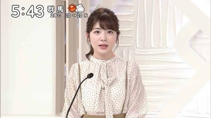 2020年05月30日佐藤真知子の画像03枚目