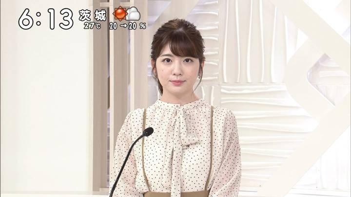 2020年05月30日佐藤真知子の画像04枚目