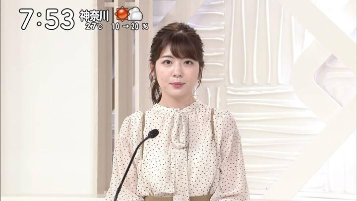 2020年05月30日佐藤真知子の画像10枚目