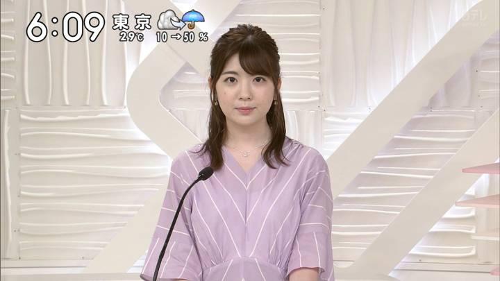 2020年06月06日佐藤真知子の画像02枚目