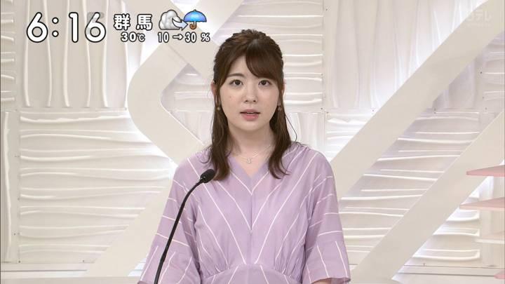 2020年06月06日佐藤真知子の画像04枚目