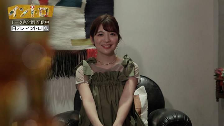 2020年06月07日佐藤真知子の画像12枚目